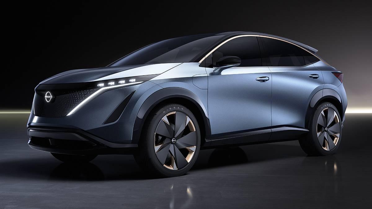 Nissan ARIYA Concept_05-source