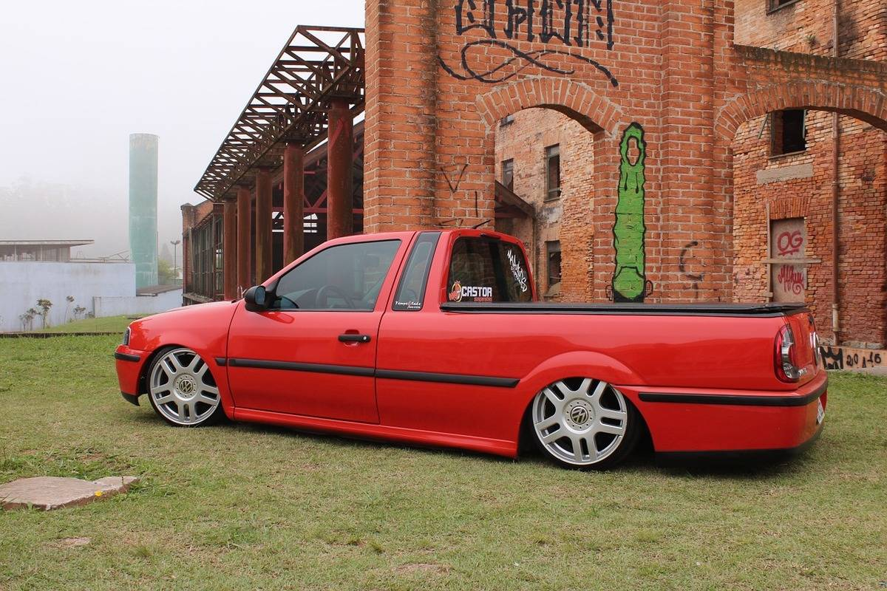 car-1310739_1280