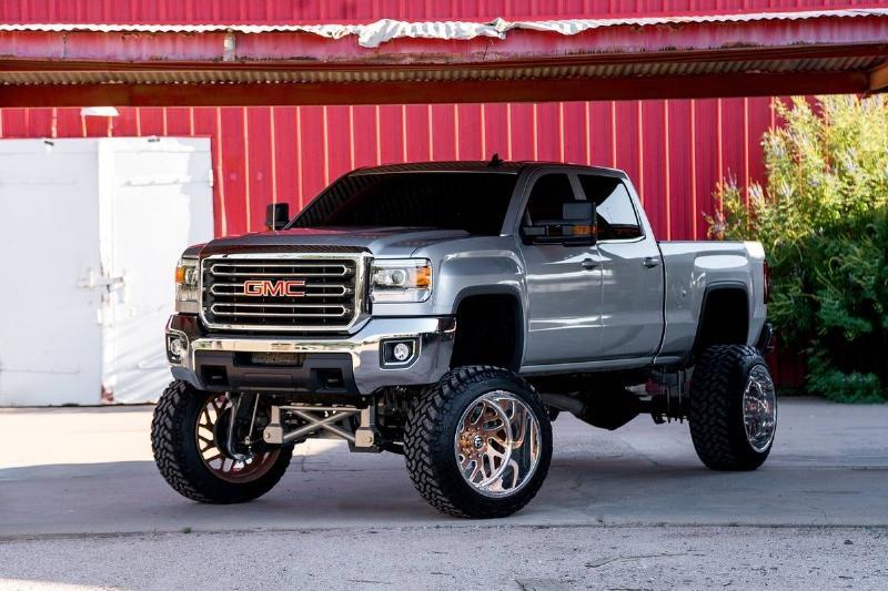 truck-2813648_1280