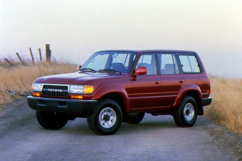 1998001_1991_Land_Cruiser-2-1500x999