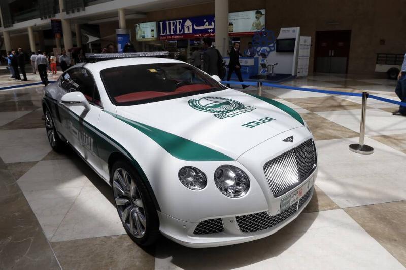 UAE-POLICE-CARS-OFFBEAT