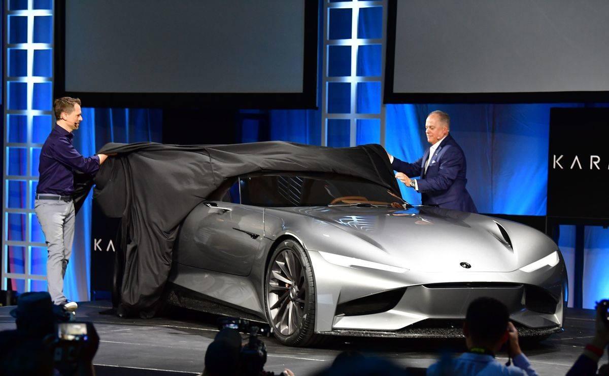 US-automobile-transport-cars