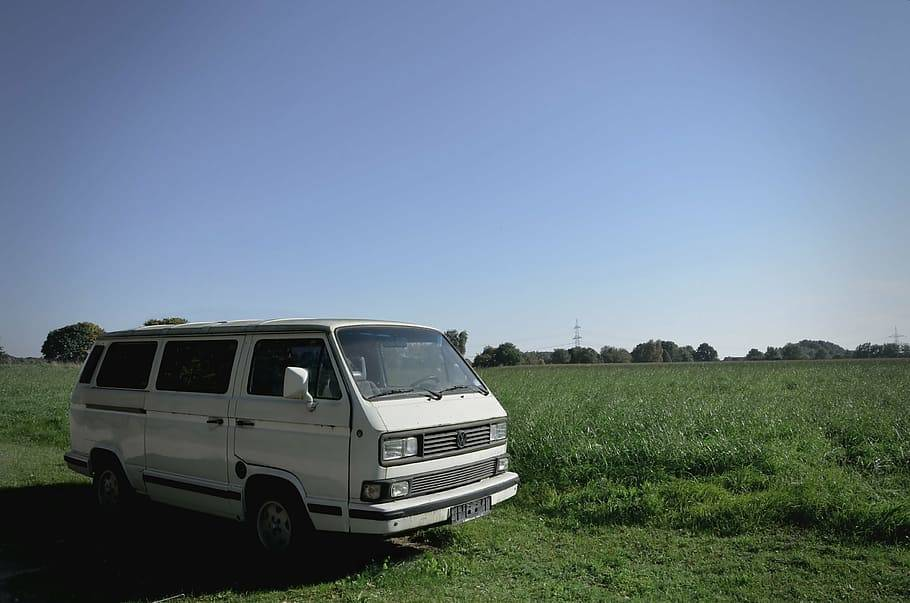 van-old-meadow-volkswagen