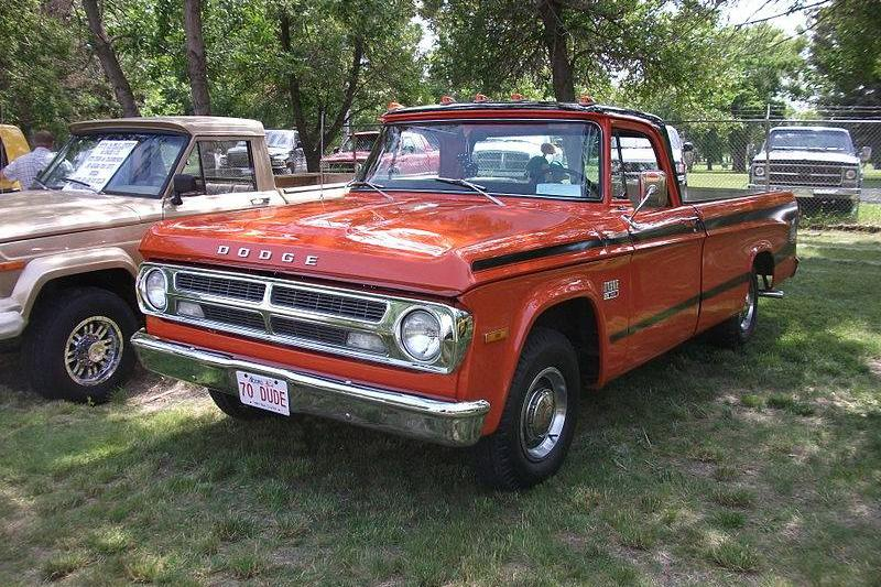 1970_Dodge_Dude_(4781344883)