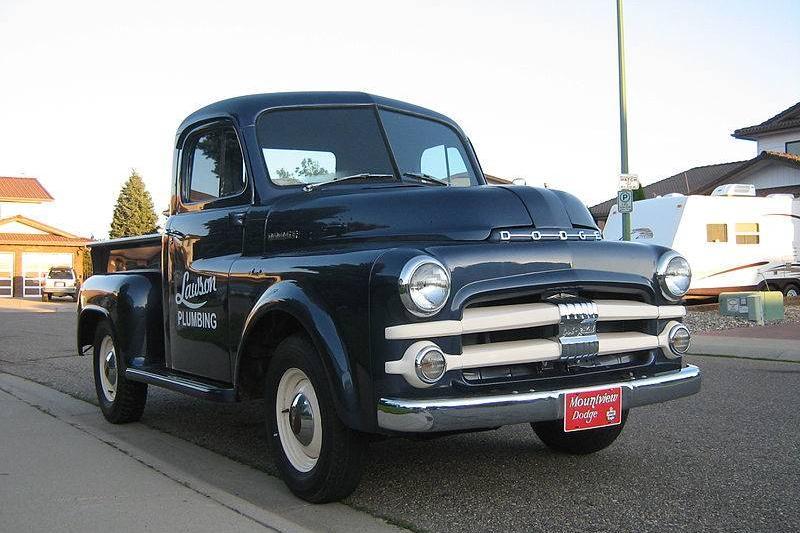 Dodge_B-Series_Truck_(3861127244)
