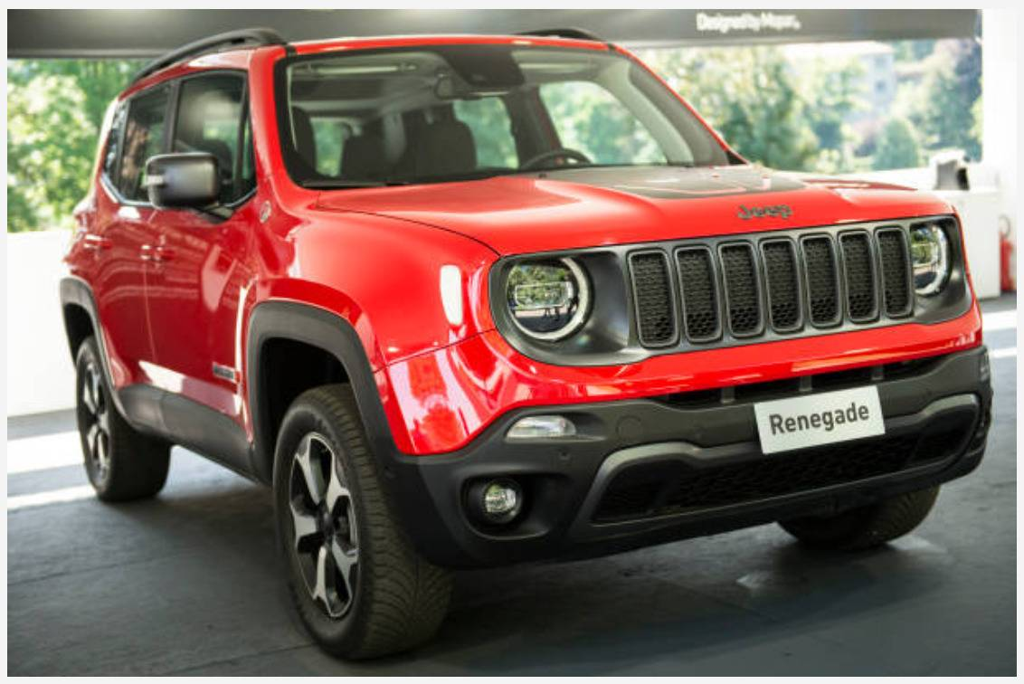 Jeep-Renegade-98756
