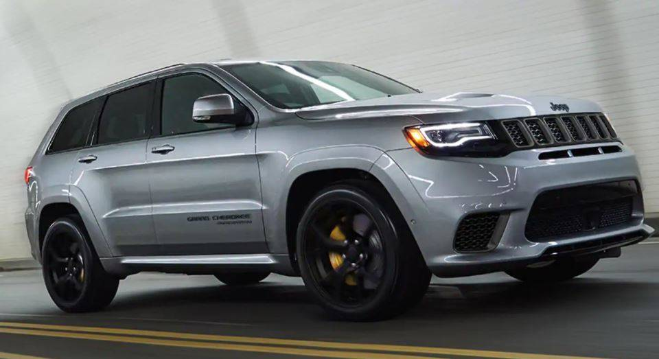 Jeep-Trackhawk