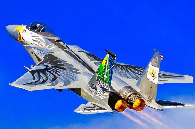 aircraft-paint-12