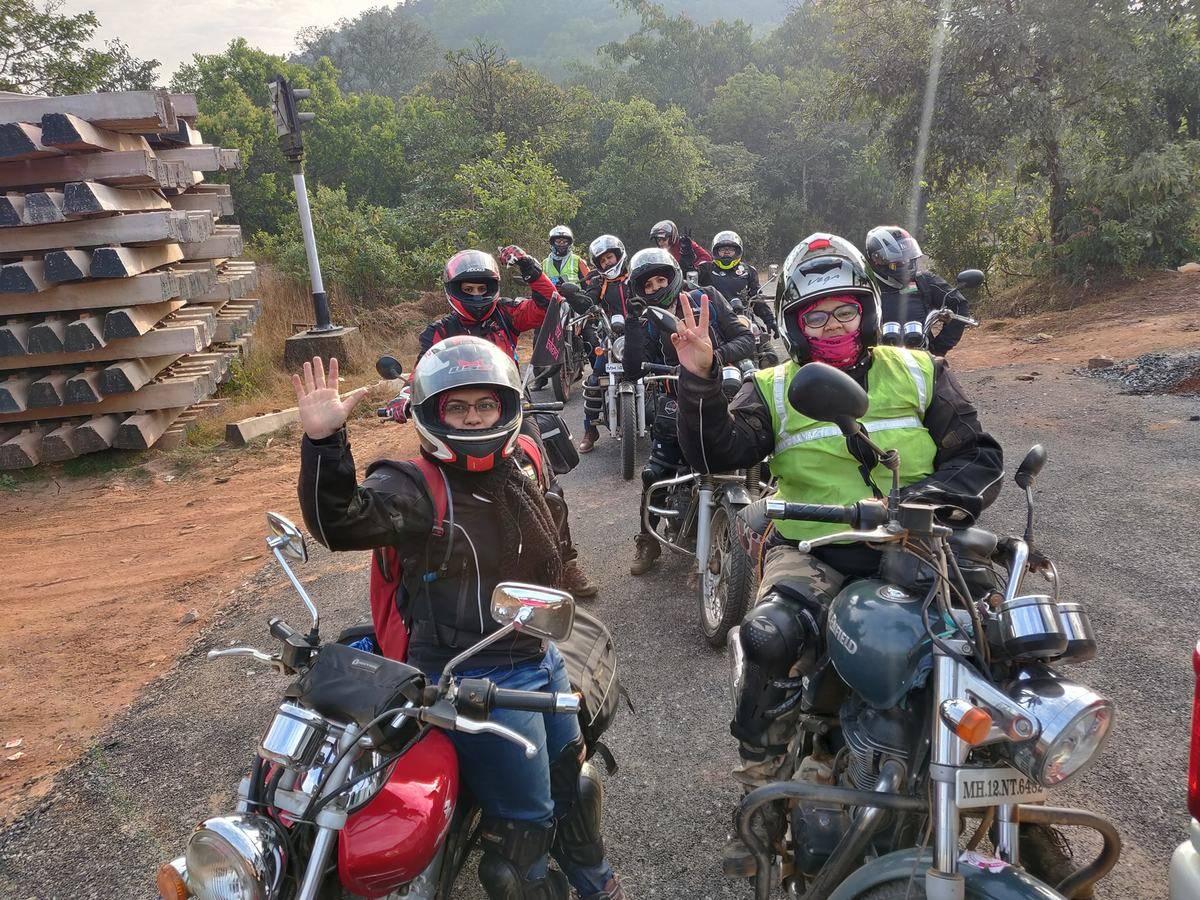 bikerni-1