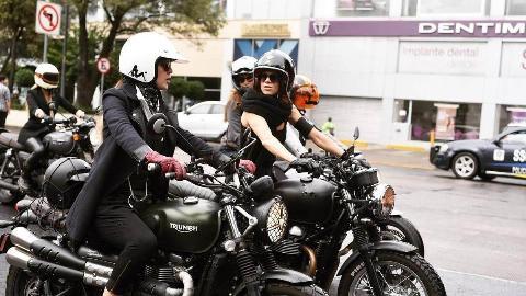 female-biker-clubs