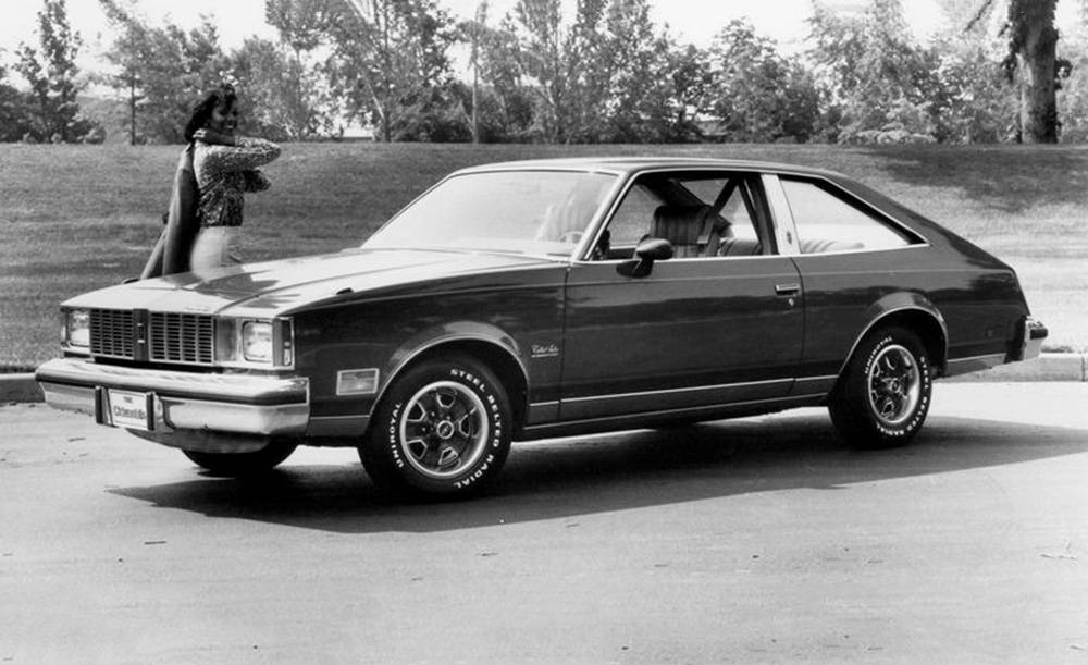1980-oldsmobile-cutlass