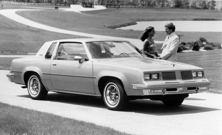 1981-oldsmobile-cutlass