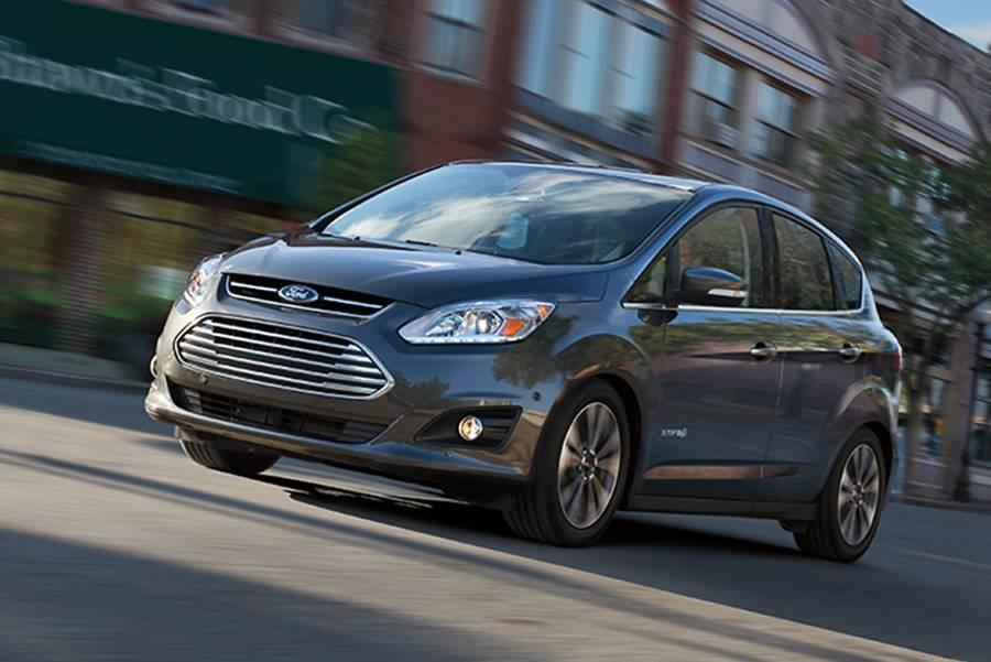 Ford_C-MaxHybrid-33510