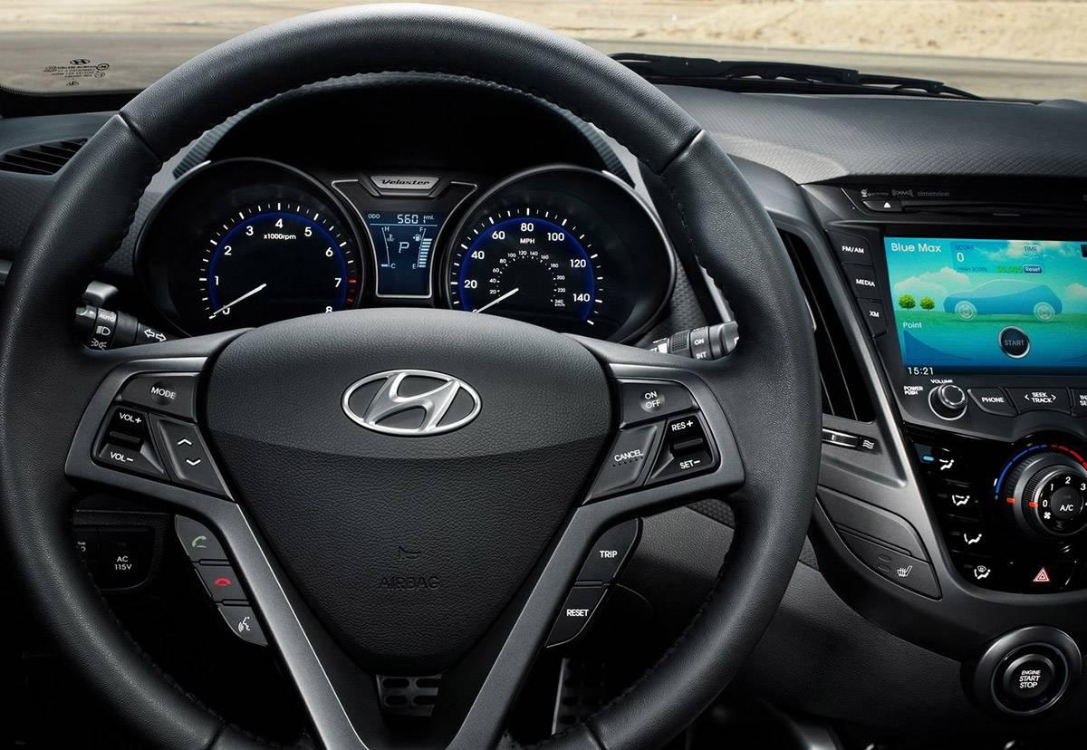 Hyundai-Veloster-Turbo-2013