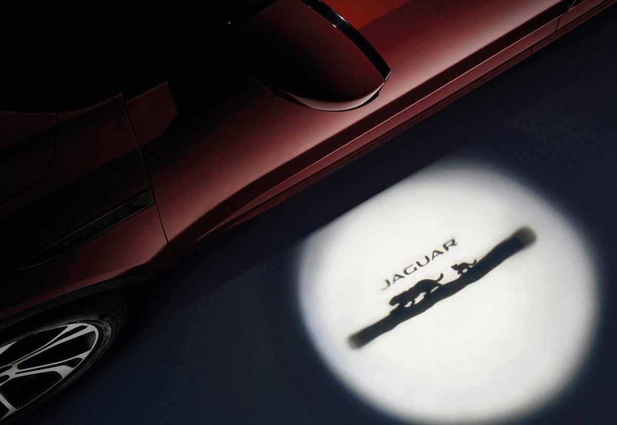 Jaguar-E-Pace-door-welcome-cub