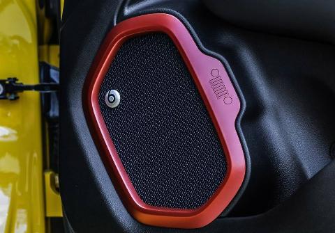 Jeep-Renegade-speaker