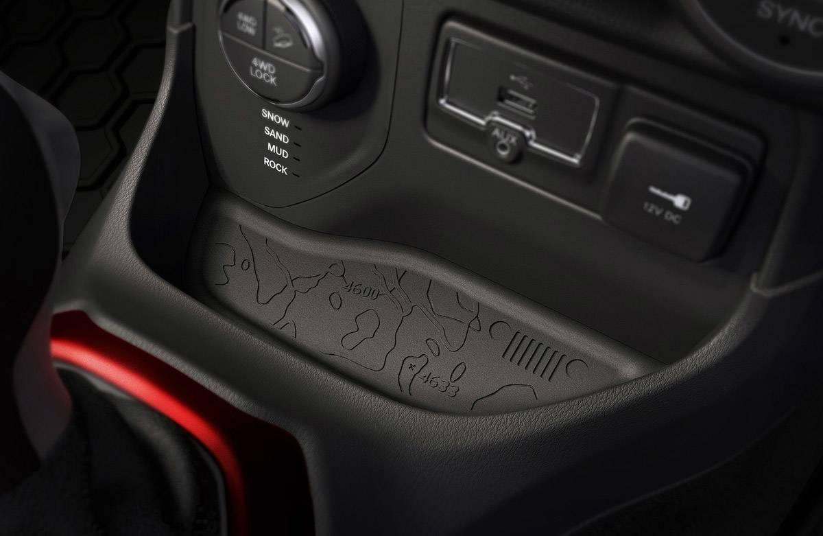 Jeep-Renegade-storage