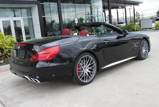Mercedes-AMGSL63-46741