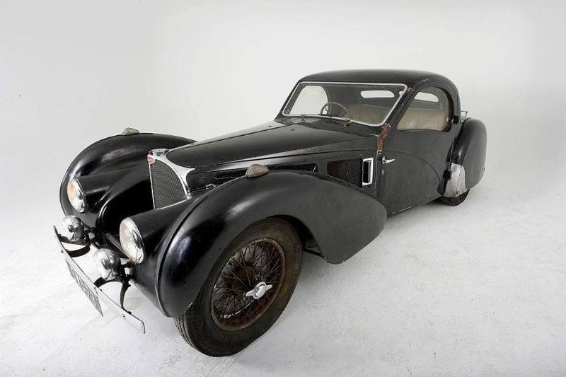1937-Bugatti-Type-57S-Atalante-94934701-75378