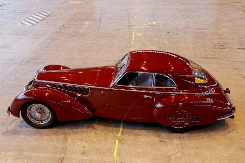 1939-Alfa-Romeo-8C-2900B-Lungo-Spider-By-Touring-1065430294-70209