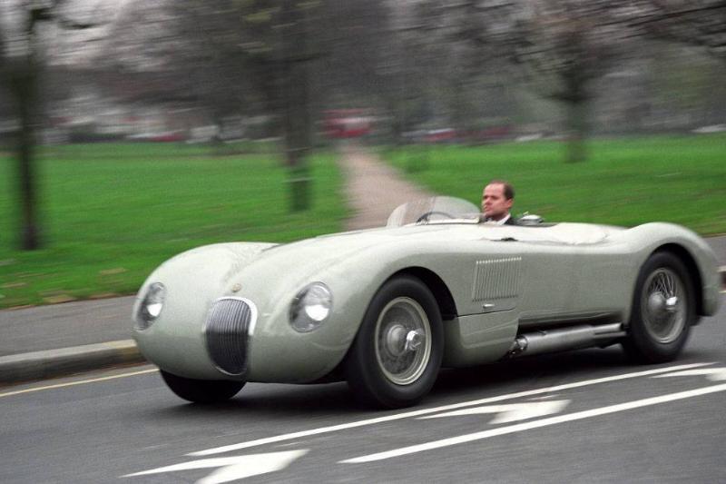 1953-Jaguar-C-type-Works-Lightweight-829810512-50756
