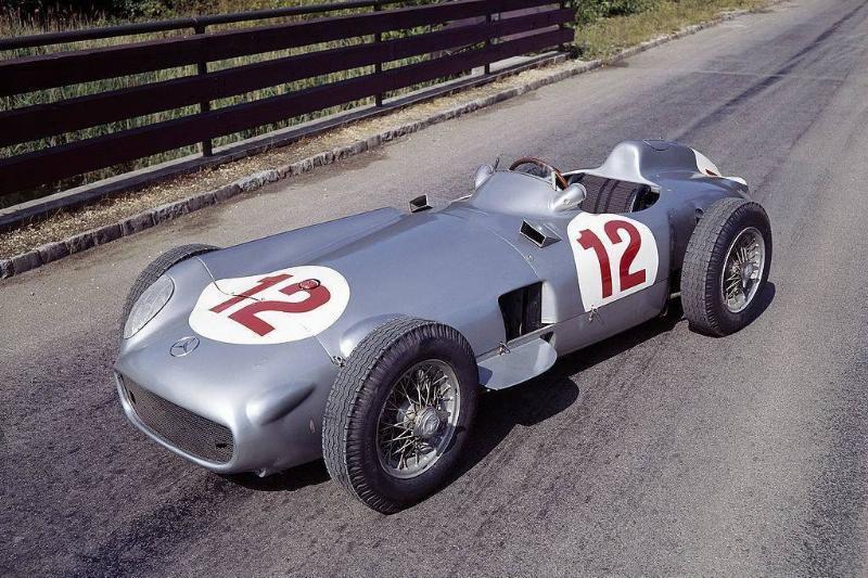 1954-Mercedes-Benz-W196-464492283-35627