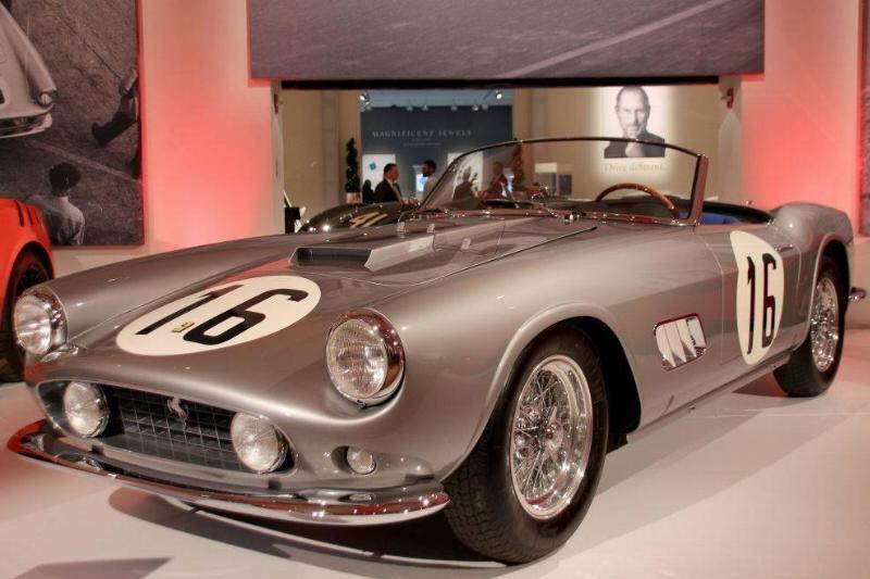 1959-Ferrari-250-GT-LWB-California-Spyder-Competizione-988406020-13051