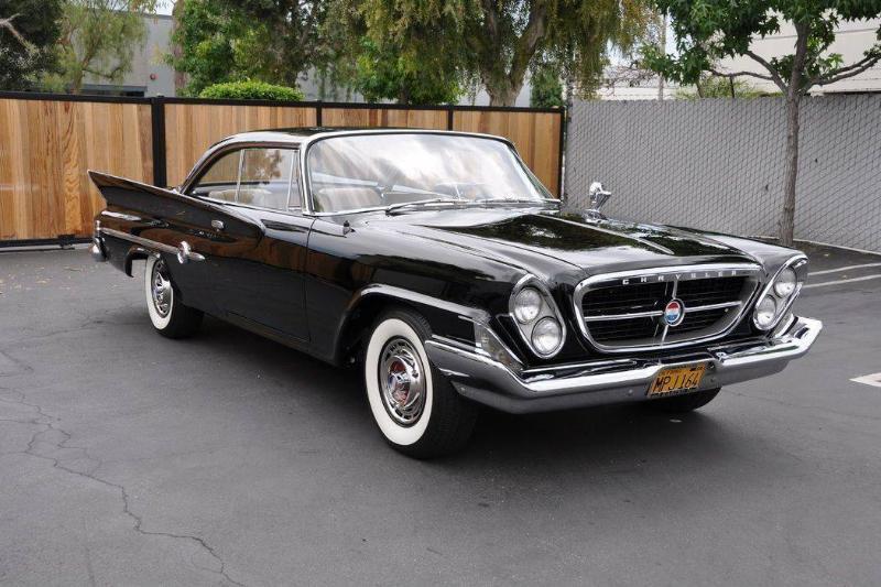 1961-Chrysler-300G-Coupe-91353