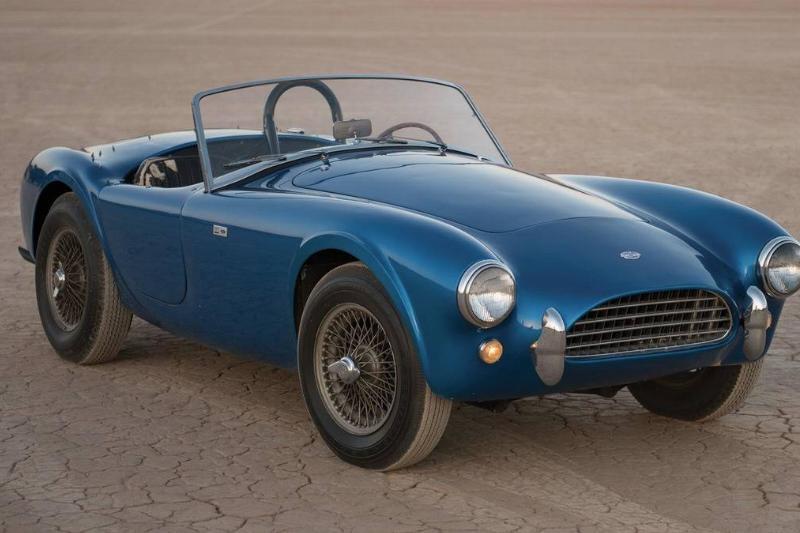 1962-Shelby-260-Cobra-77070