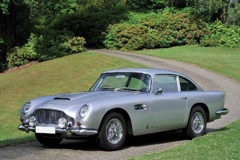 1964-Aston-Martin-DB5-Vantage-Coupe-11394