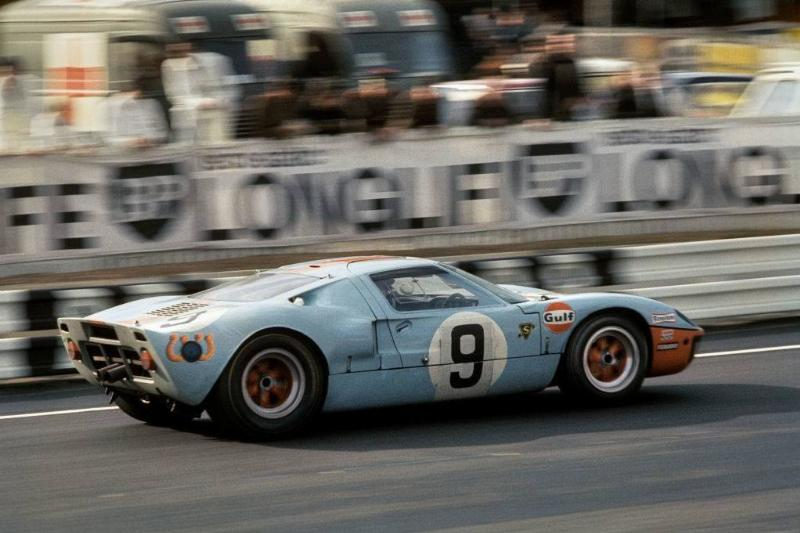 1968-Ford-GT40-864518362-75049