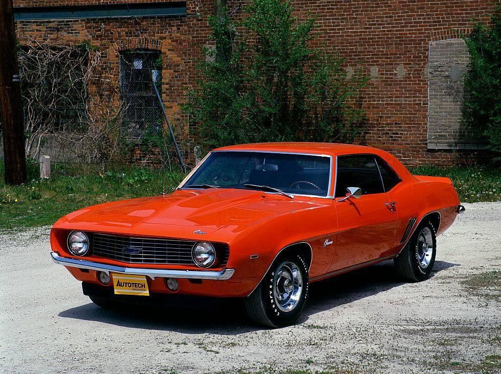 1969-Chevrolet-Camaro-55611