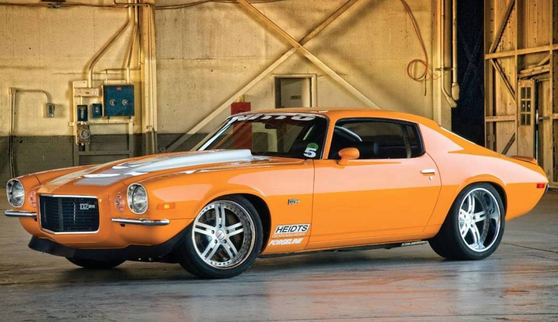 1976-Chevrolet-Camaro-21368