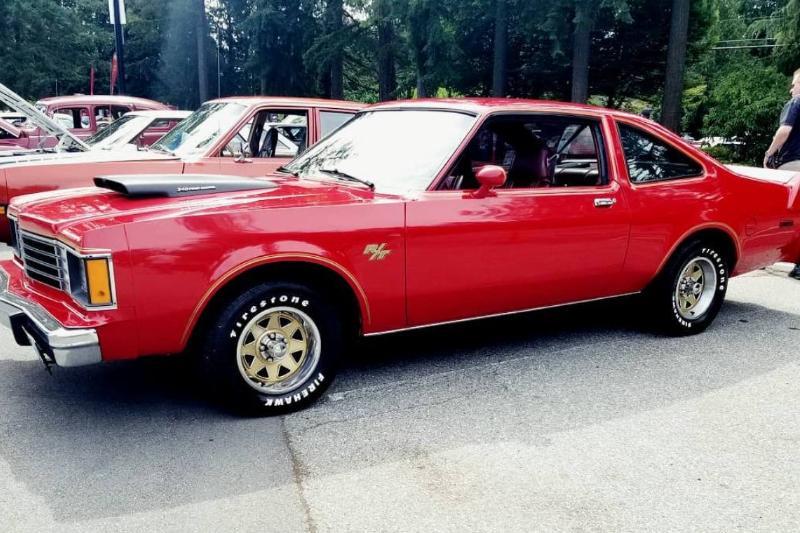 1980-Dodge-Aspen-29014