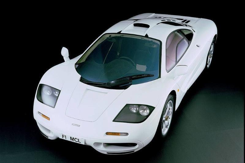 1995-McLaren-F1-534251012-30548