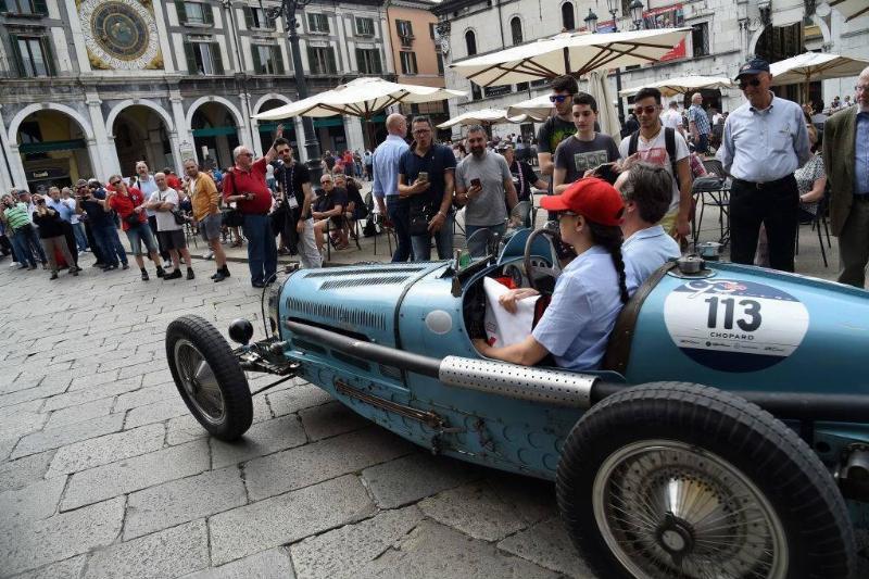 King-Leopold-1934-Bugatti-Type-59-Sports-684568530-63826