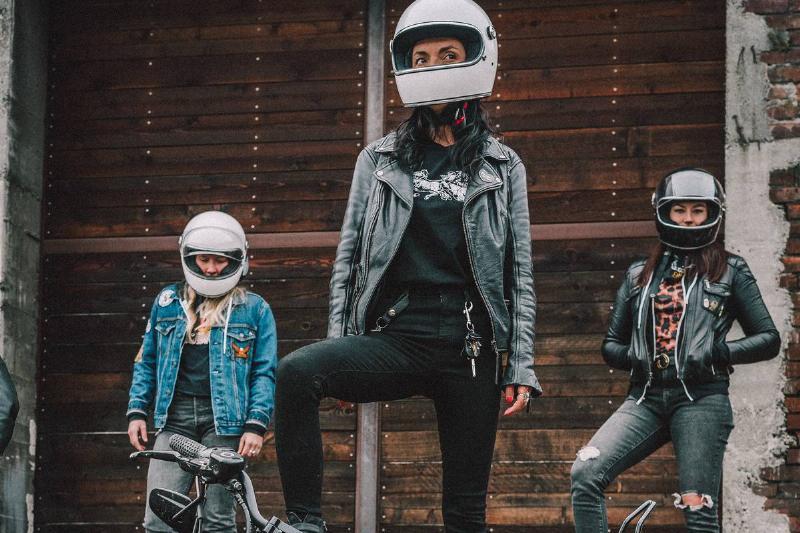 three-women-bikers
