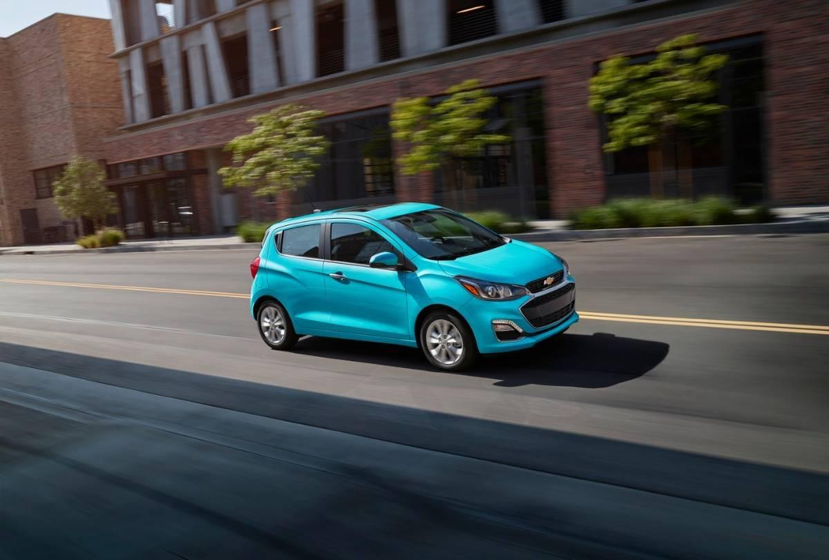 2021-Chevrolet-Spark