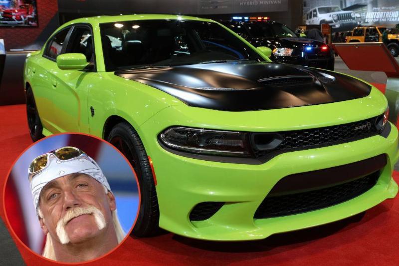hulk-hogan-car