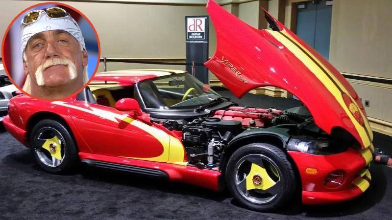 hulk-hogan-car-3