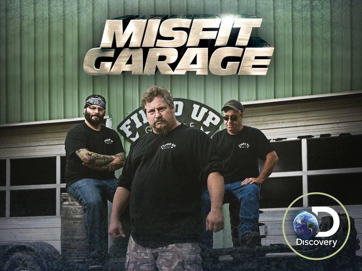 misfit-garage-14