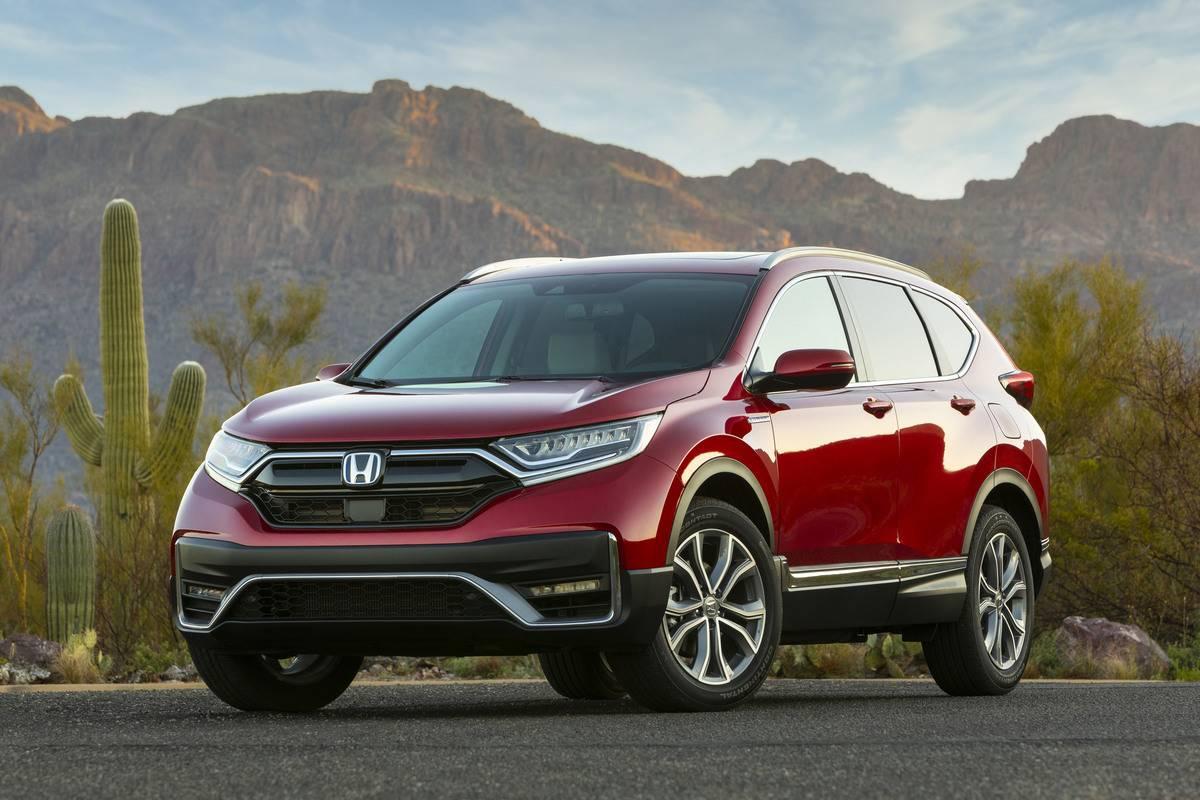 07 2020 Honda CR-V Hybrid-source (1)-1200x800