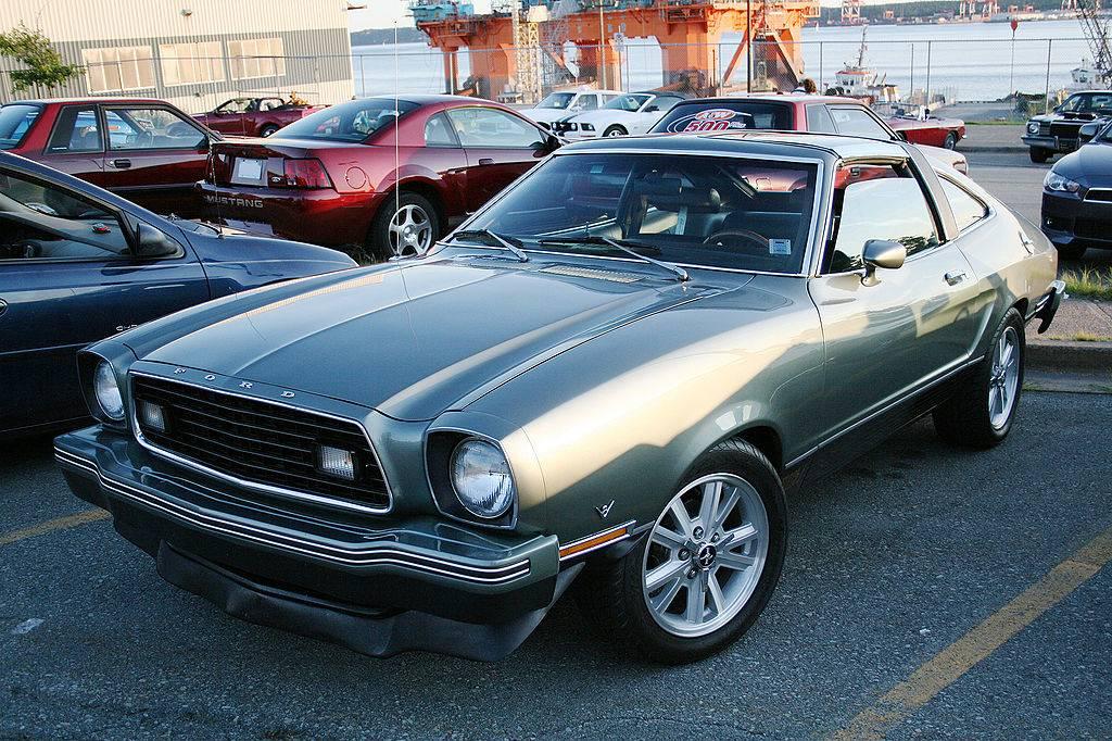 1024px-Ford_Mustang_II_Custom_Wheels