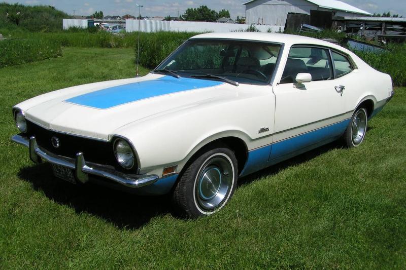 1972_Ford_Maverick_Sprint_(616806978)