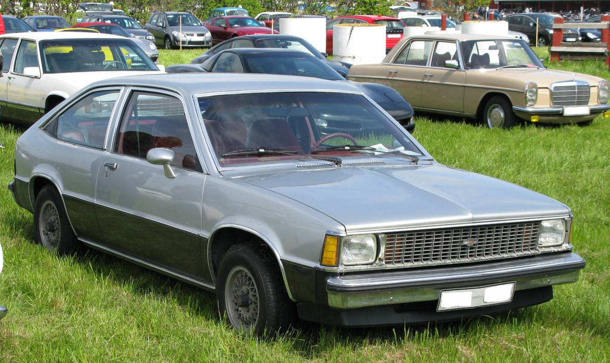 1980_Chevrolet_Citation_fr
