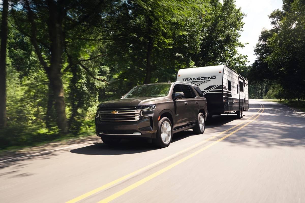 2021-Chevrolet-Tahoe-HighCountry-062