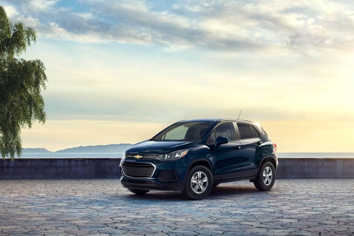 2021-Chevrolet-Trax-005