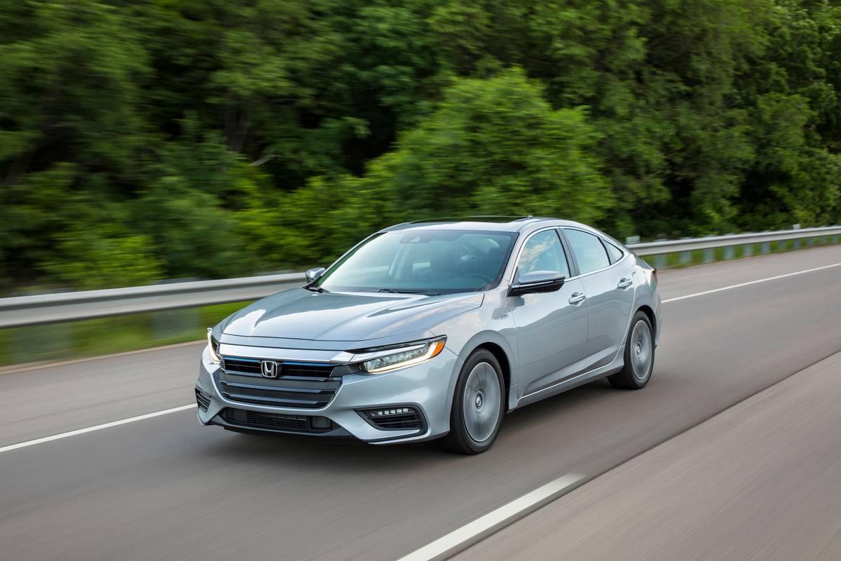 2021 Honda Insight 24-1200x800