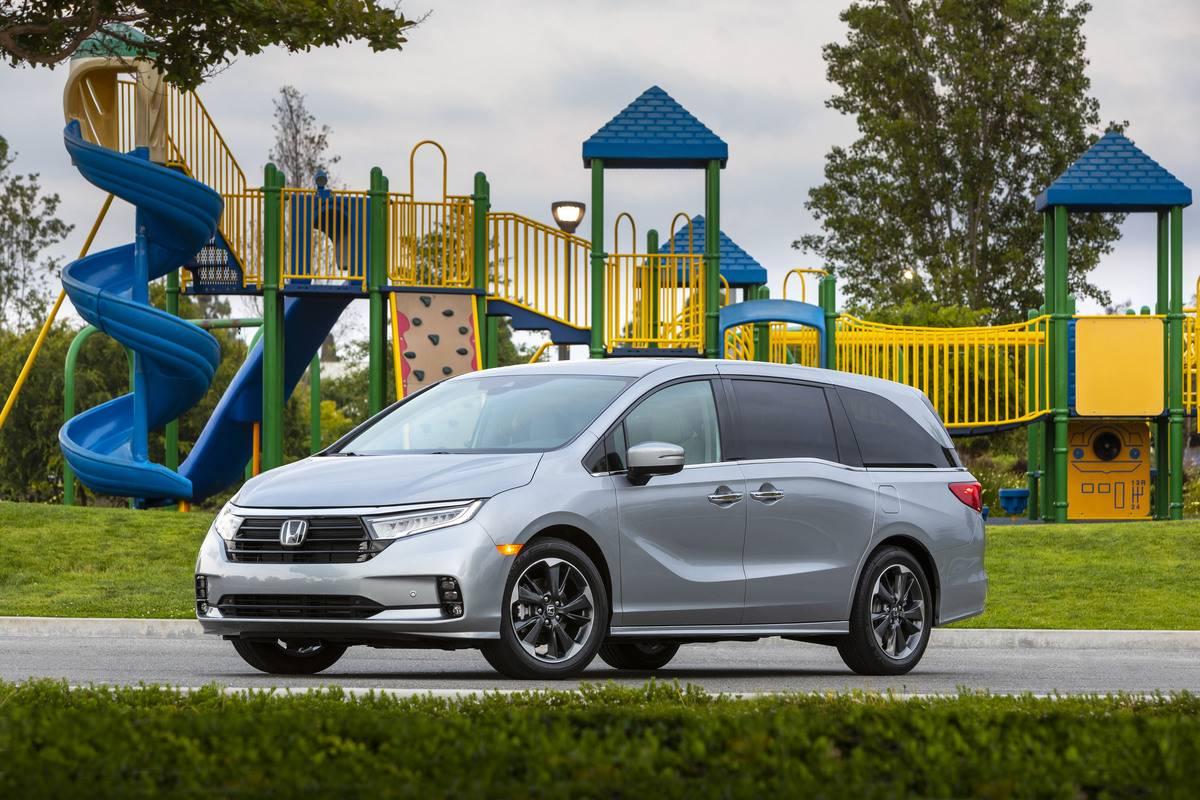 2021 Honda Odyssey 024-1200x800