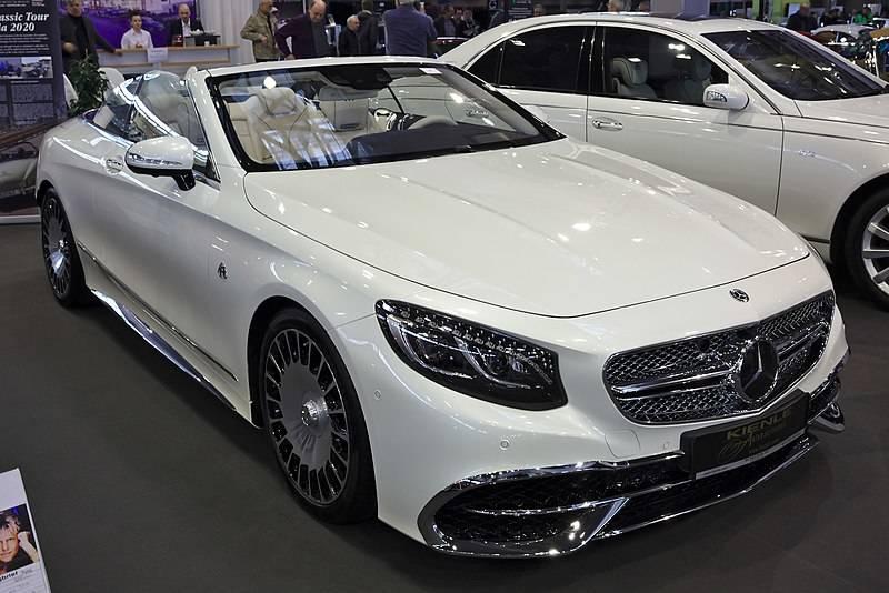 800px-Mercedes-Maybach_S_650_Cabriolet_1Y7A6044